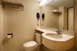 54031_007_Guestroom