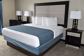 55002_004_Guestroom