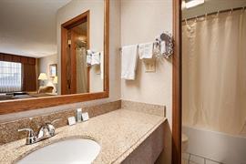 54004_007_Guestroom