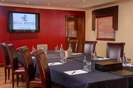 the-bull-meeting-space-01-84253