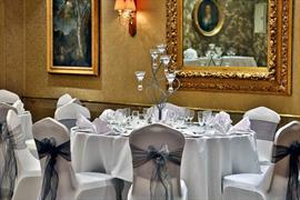 the-bull-wedding-events-01-84253