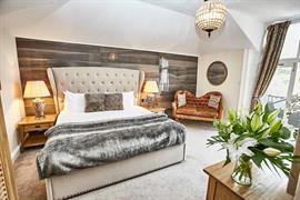 burnside-hotel-bedrooms-60-83957