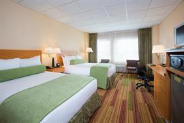 10407_001_Guestroom