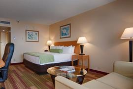 10407_002_Guestroom