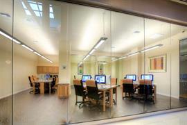 10407_005_Businesscenter