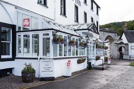 the-inveraray-inn-grounds-and-hotel-04-83551