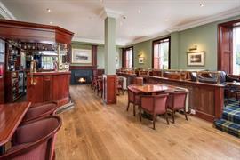 the-inveraray-inn-dining-15-83551