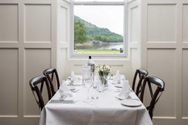 the-inveraray-inn-dining-06-83551