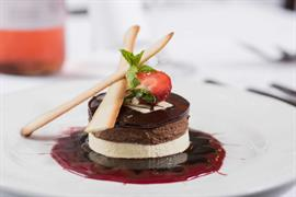 the-inveraray-inn-dining-08-83551