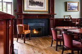 the-inveraray-inn-dining-14-83551