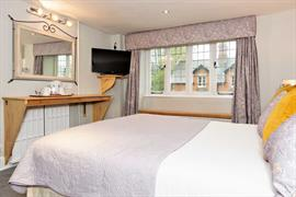 jersey-arms-bedrooms-27-83710