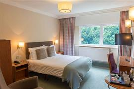 the-lincoln-hotel-bedrooms-01-56102