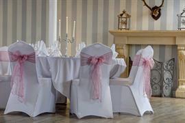 the-new-hobbit-hotel-wedding-events-01-84256