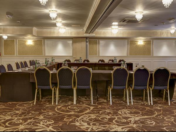 The-Richmond-Hotel-meeting-space-10-84201