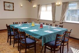 the-sandpiper-hotel-meeting-space-01-84257