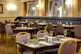 the-sandpiper-hotel-dining-02-84257