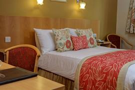 the-sandpiper-hotel-bedrooms-01-84257