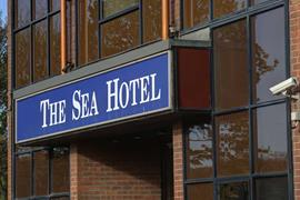 sea-hotel-grounds-and-hotel-12-83751-OP