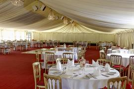 the-watermill-hotel-wedding-events-01-84247