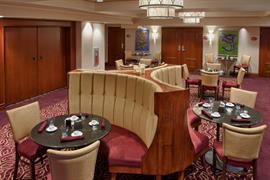 33173_004_Restaurant