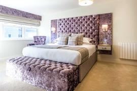 white-hart-hotel-bedrooms-10-84235