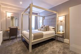 white-hart-hotel-bedrooms-29-84235