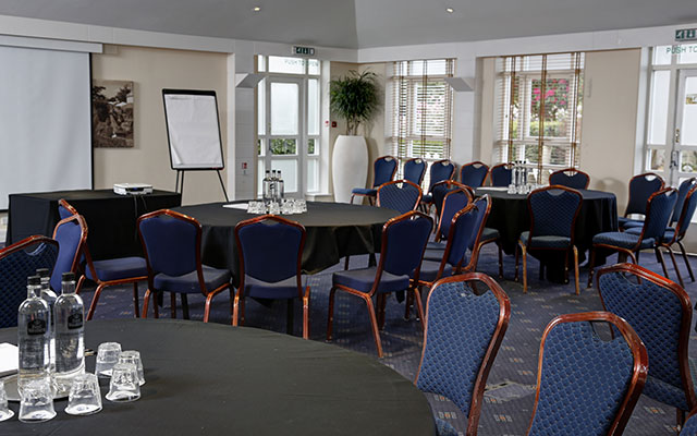 chilworth-manor-meeting-space-49-83920
