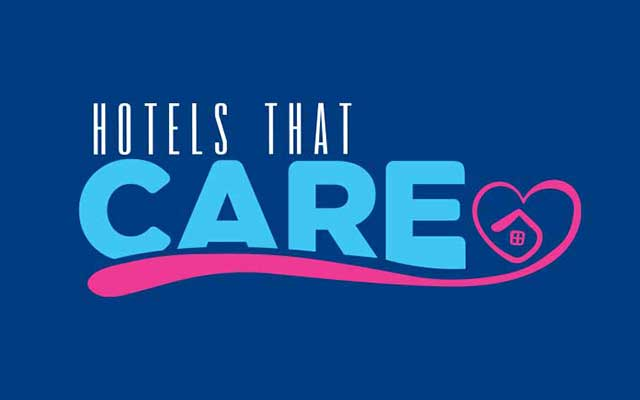 Hotels That Care