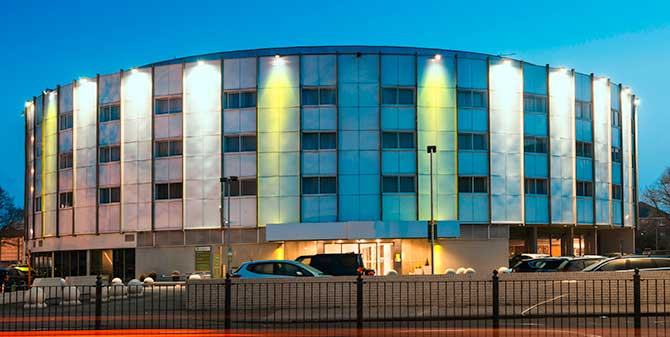Best-Western-Heathrow-Ariel-Exterior