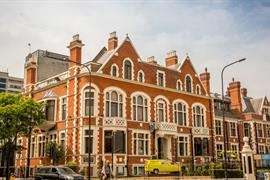 london-peckham-grounds-and-hotel-18-84204